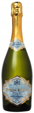 Rhein Extra Brut Imperial (Champenoise)