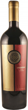 Antawara Barrique Red Blend