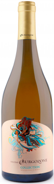 Ch. Burgozone Collection Barrel Fermented Chardonnay