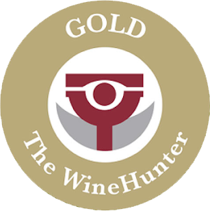 The WineHunter GOLD